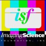 large_isf_logo