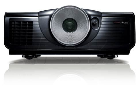 BENQ W6000