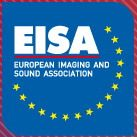 EISA VIDEO AWARDS  2014-2015