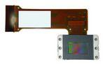epson panel 2010-2011