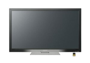 PANASONIC TX-P42G30 REVIEW