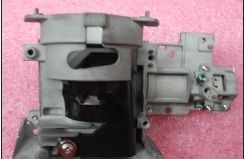 OPTOMA HD25 INSIDE ENGINE