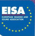 EISA VIDEO AWARDS 2013-2014
