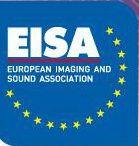 EISA AWARDS 2013-2014