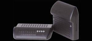 DVDO Air3