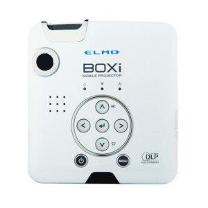 BOXi MP-350
