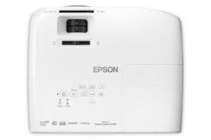 EPSON PowerLite 2030 2D/3D