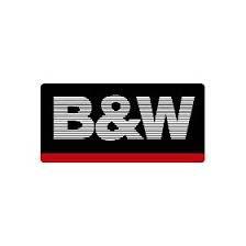 Η BW στην Ελληνική Αγορά