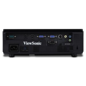 ViewSonic PJD7820HD