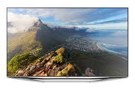 Samsung UE55H7000