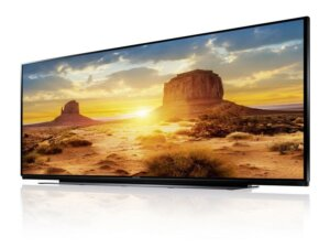 PANASONIC LINE UP 2014 (IFA 2014)