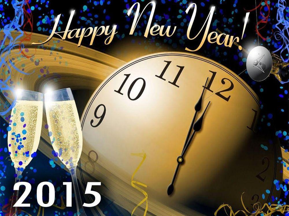 happy new year hd wallpaper for desktop