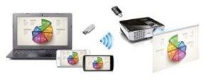 benq-wireless_projectors-scenario_photo-business_12cmy