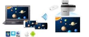 benq-wireless_projectors-scenario_photo-education_12cm