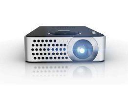 Philips PicoPix PPX 4350 Wireless_2