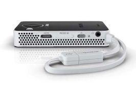 Philips PicoPix PPX 4350 Wireless_3