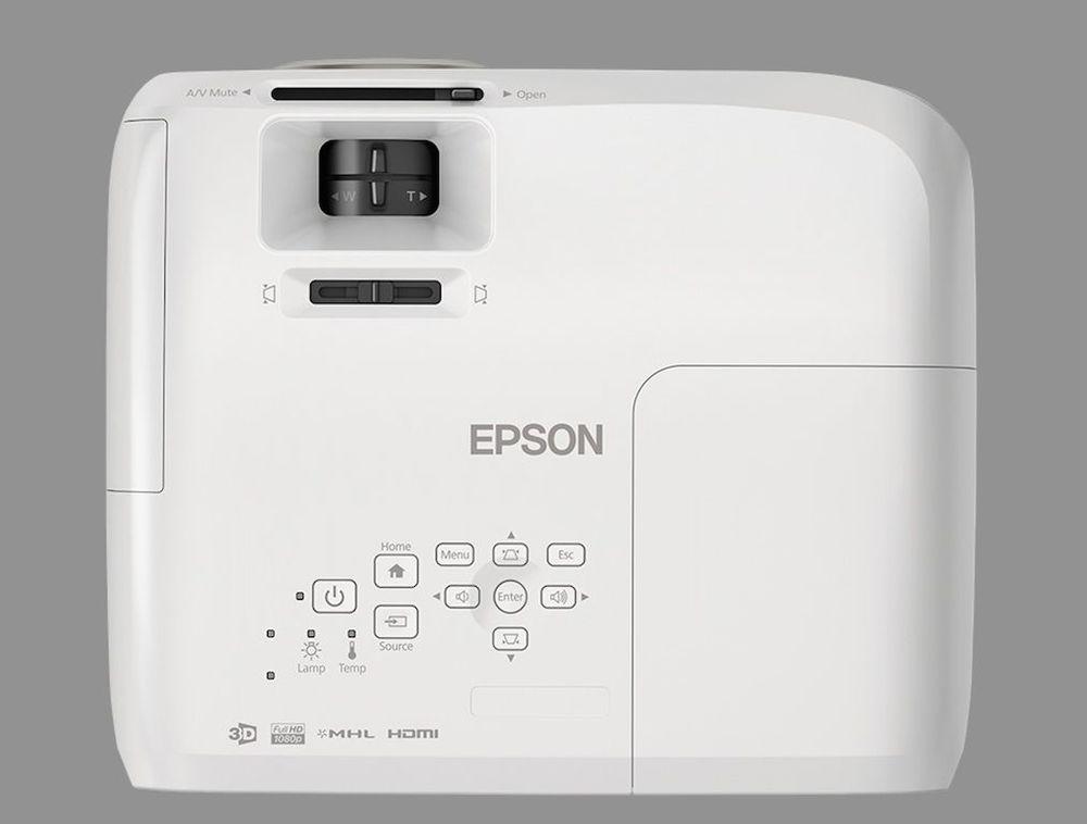 Epson-EH-TW5350