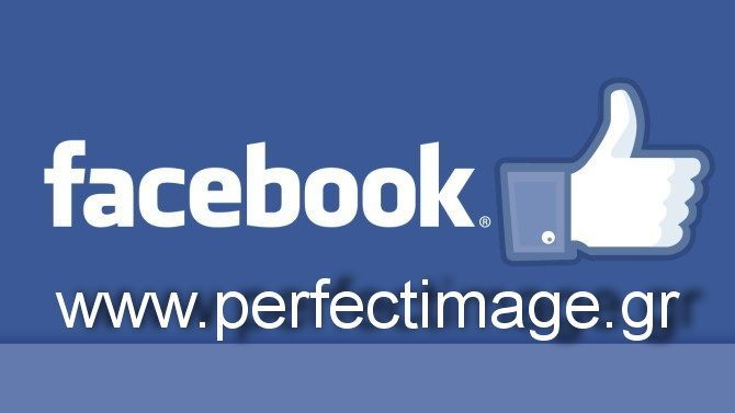 Perfectimage on Facebook