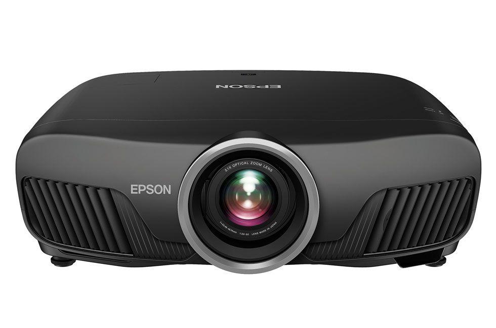 EPSON EH-TW7300, EH-TW9300, EH-TW9300W άφιξη & τιμές