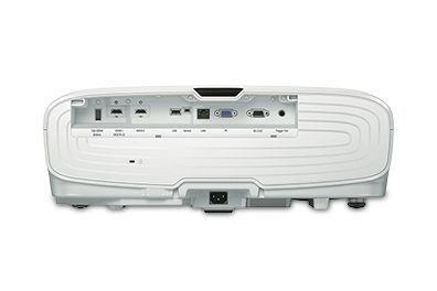 Epson-9300