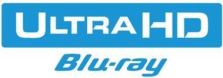 Νέο Ultra HD Blu-ray από την Oppo