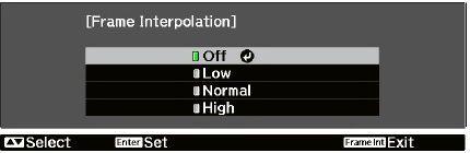 EPSON EH-LS10000_3